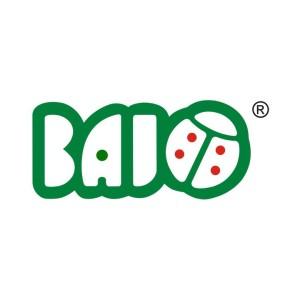 bajo_logo