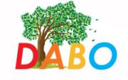 DABO_logo