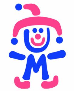 Mašek_logo