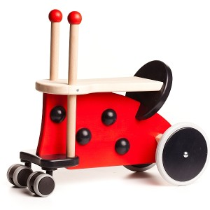 Pohyblivé hračky